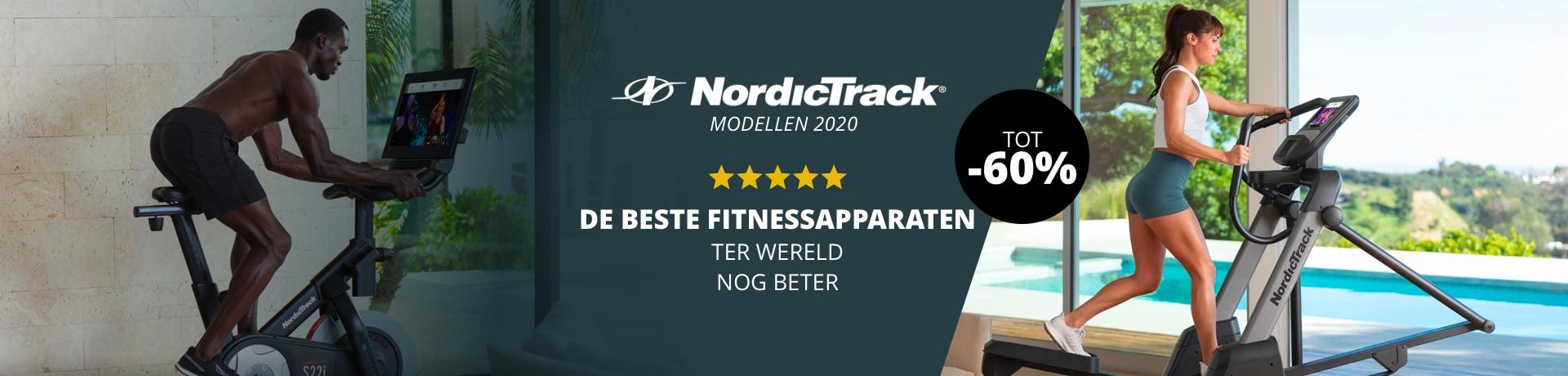 sale-nordictrack