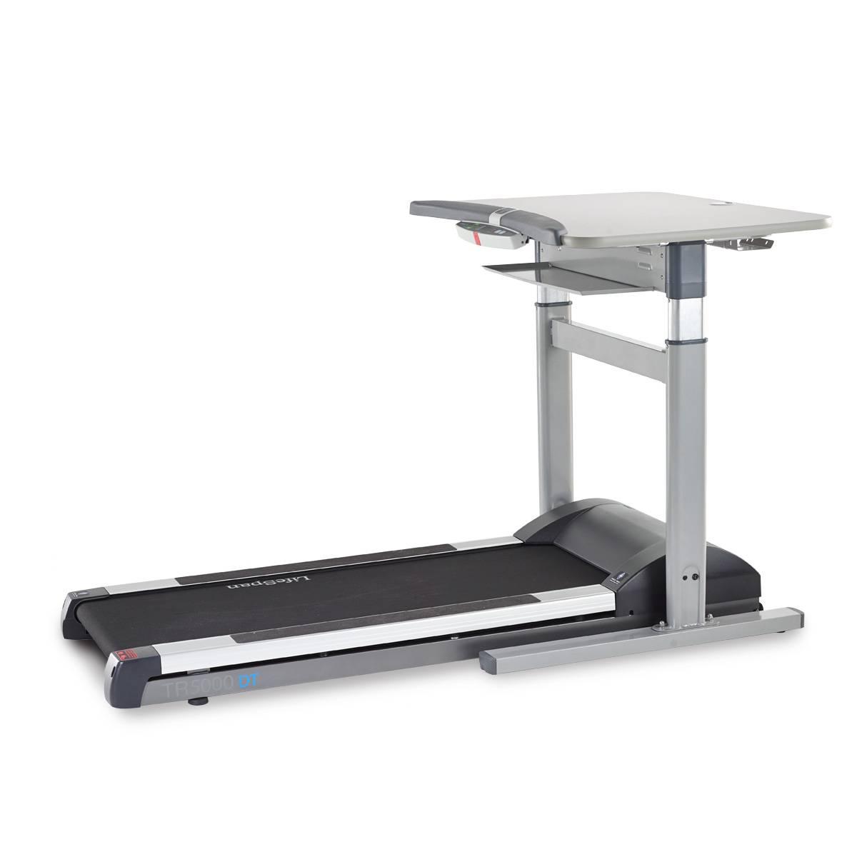 Office Treadmills