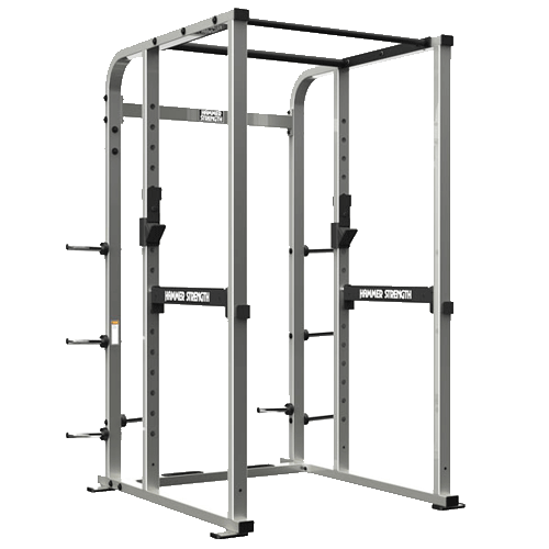 Power Racks