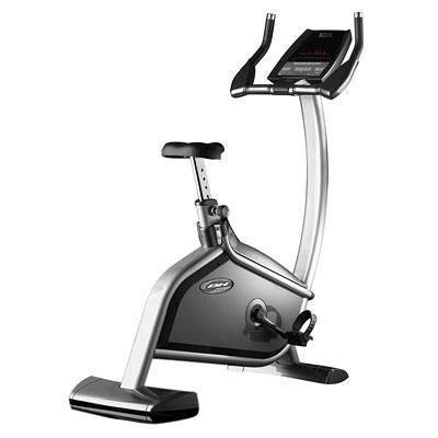 All Exercise Bikes