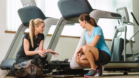 gymmachines-fitnessapparatuur-GARANTIE